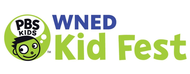WNED-TV Kid Fest