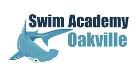 Swim Academy Oakville