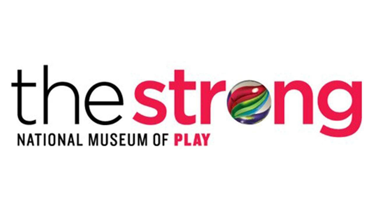 The Strong - Museum of Play