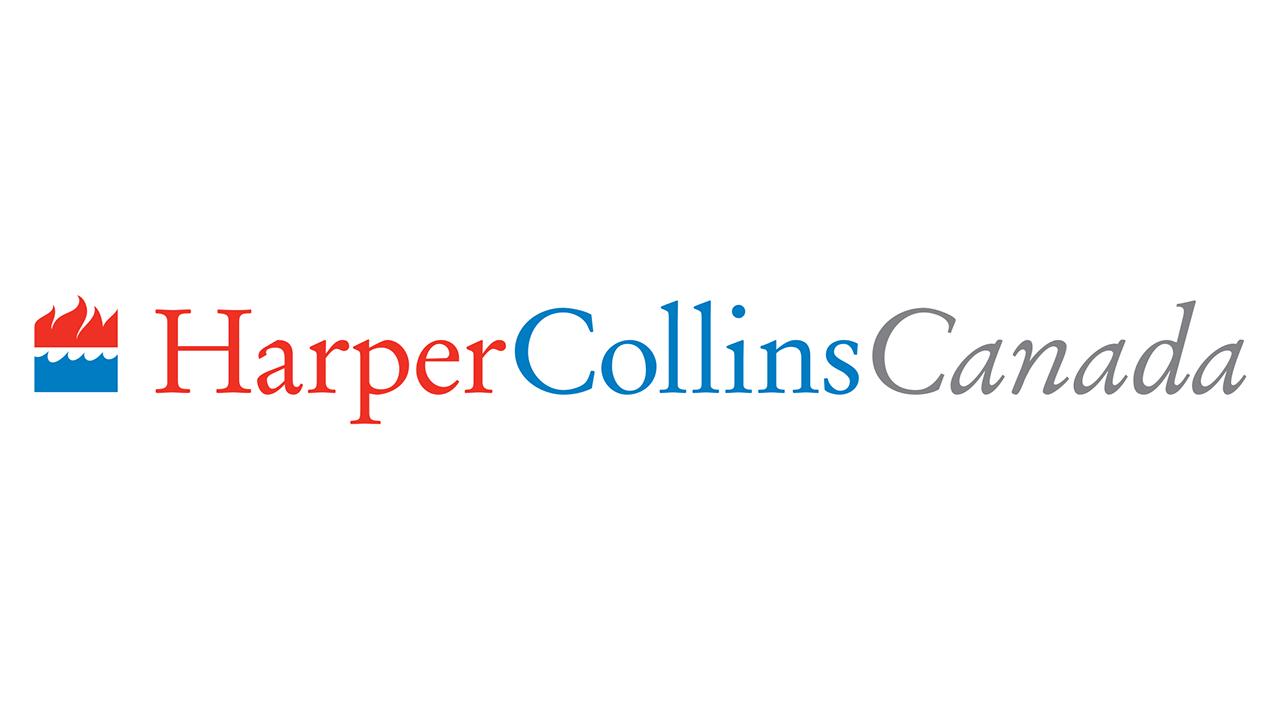 Harper Collins Canada