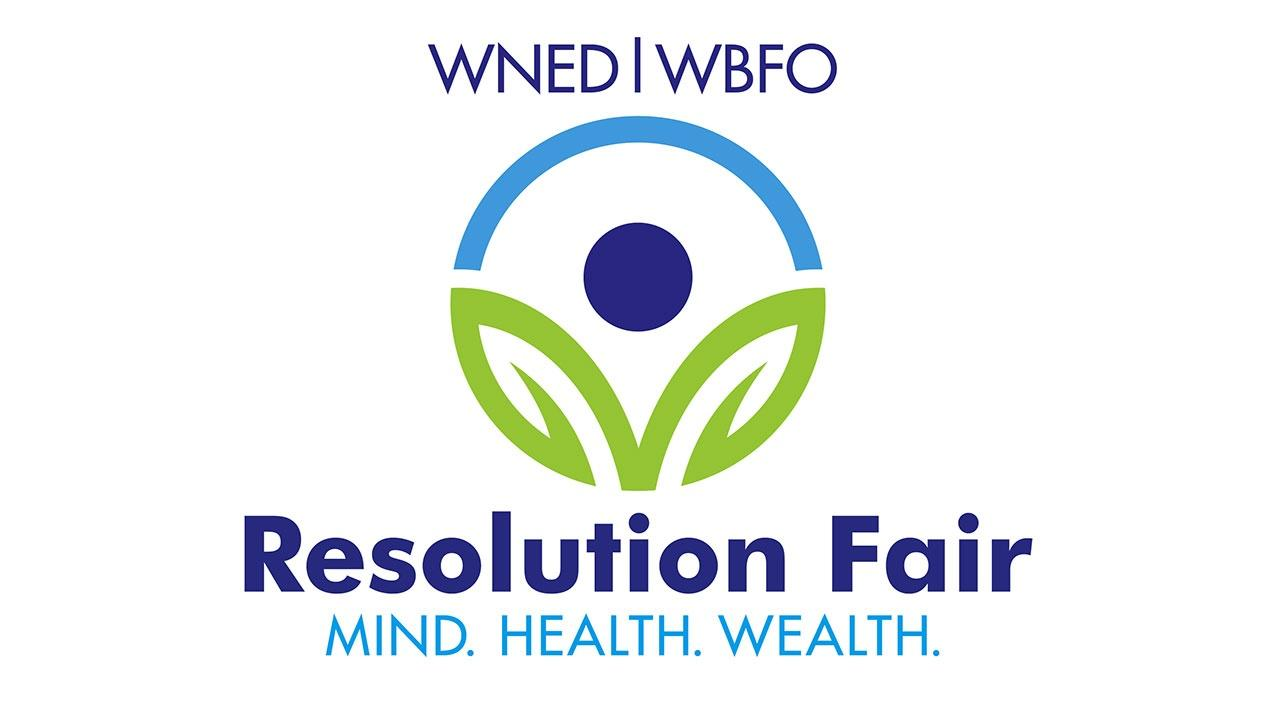 WNED | WBFO Resolution Fair