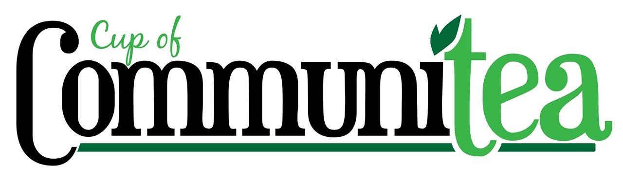 Cup of Communitea