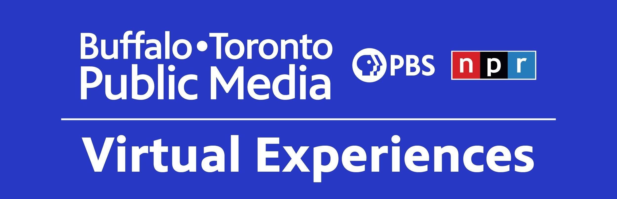 BTPM Virtual Experiences