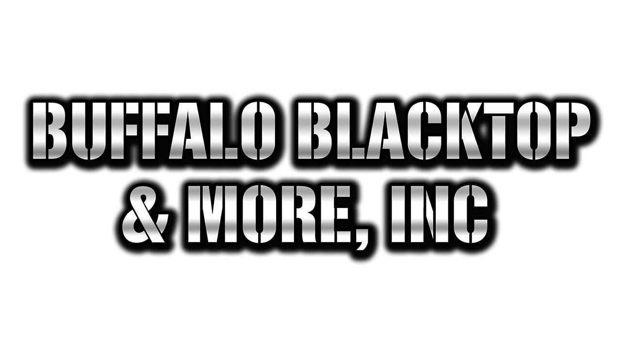 Buffalo Blacktop & More, Inc