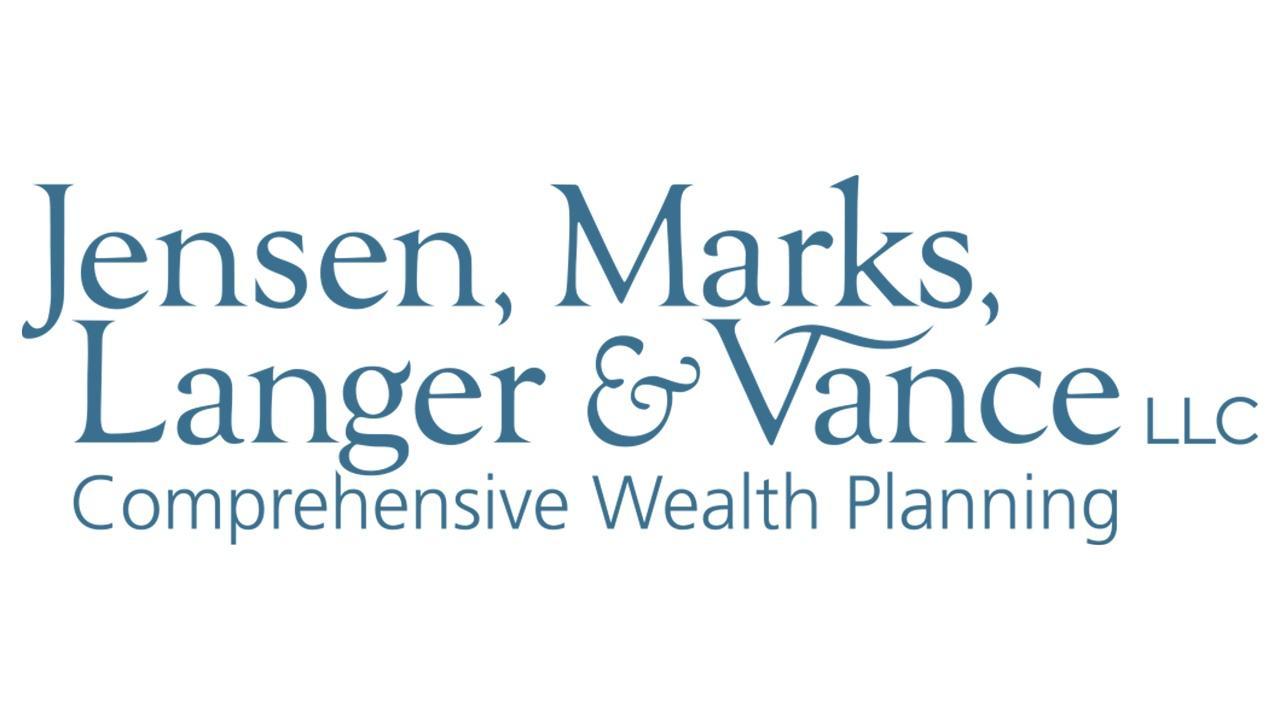 Jensen, Marks, Langer & Vance - Comprehensive Wealth Planning