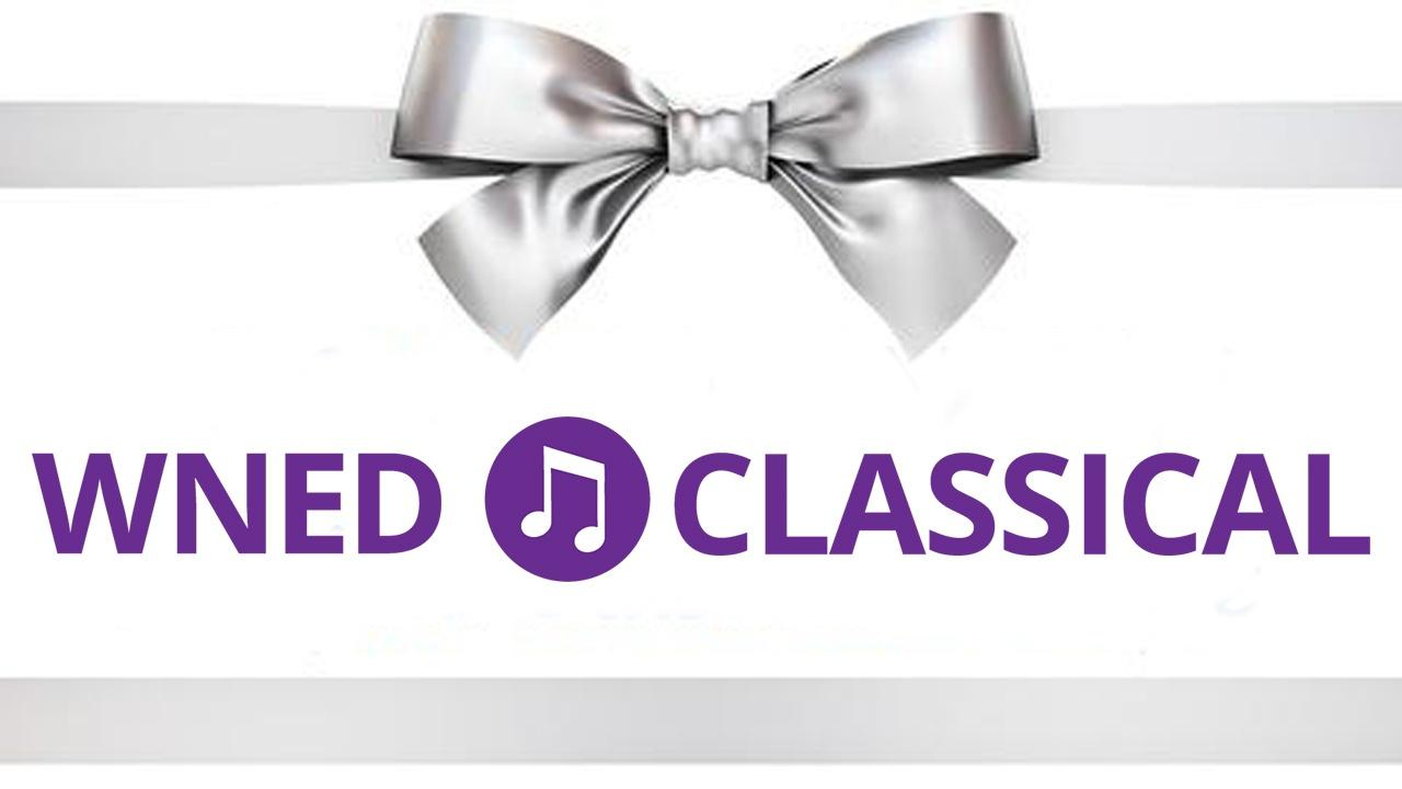 WNED Classical