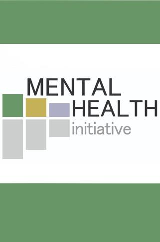 WBFO Mental Health Initiative