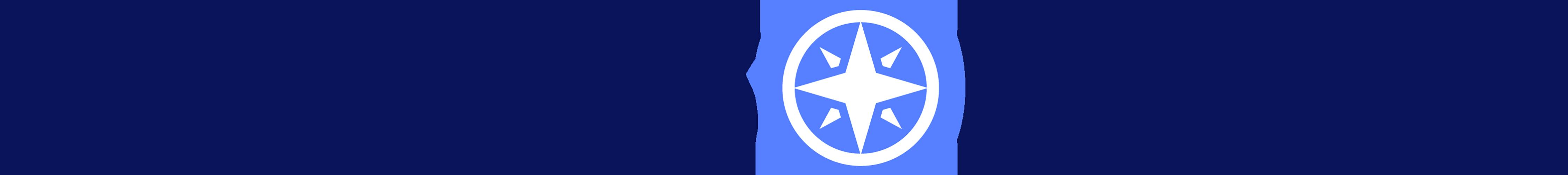 WNED PBS Passport