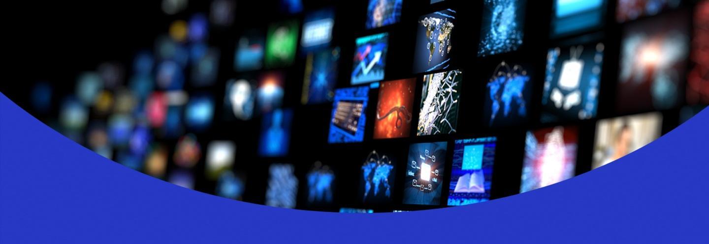 stream live tv