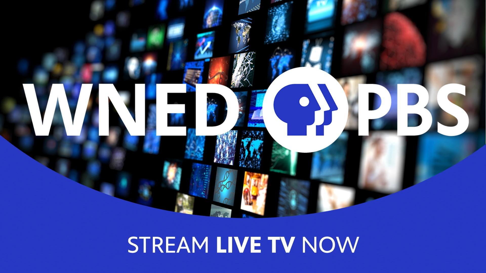 Stream Live TV Now