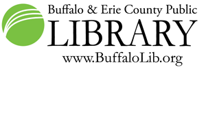 Buffalo & Erie County Public Library
