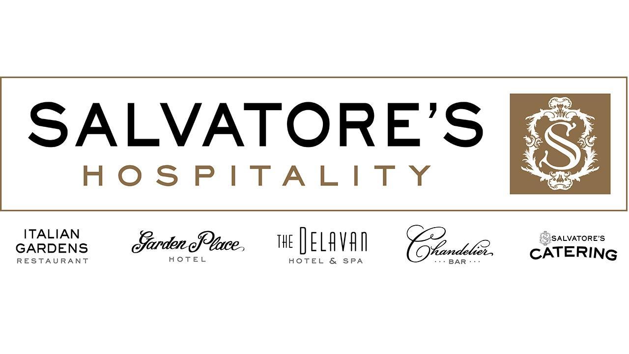 Salvatore's Hospitality