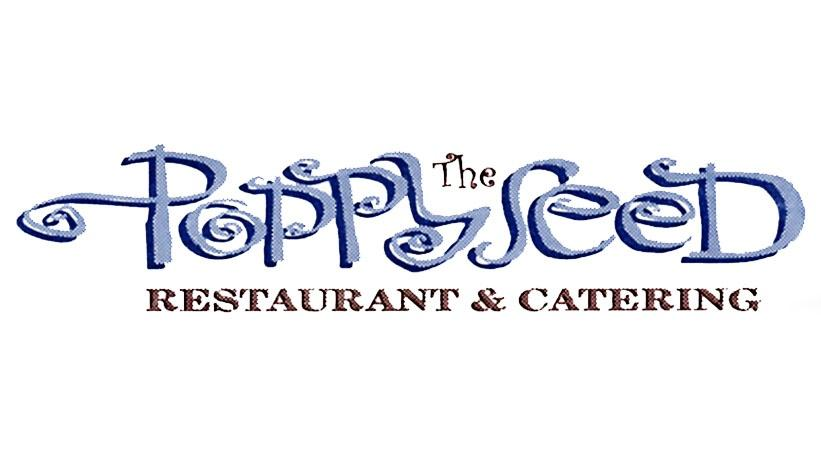 Poppyseed Restaurant & Catering