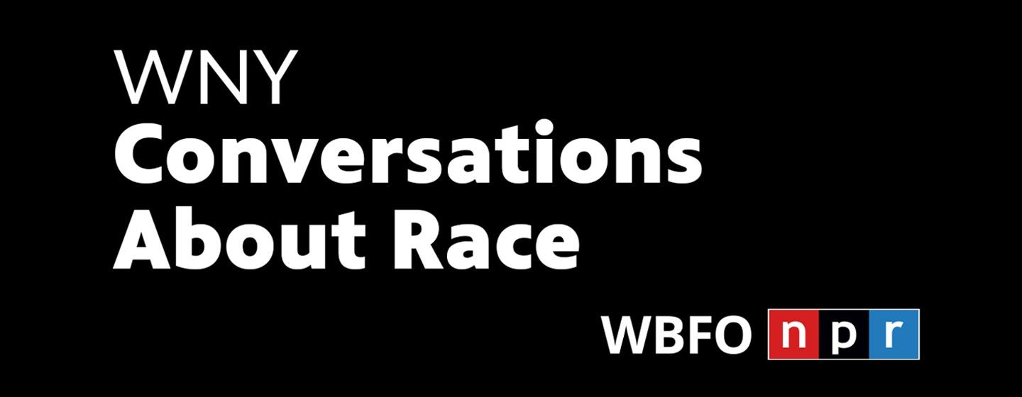 WNY Conversations About Race
