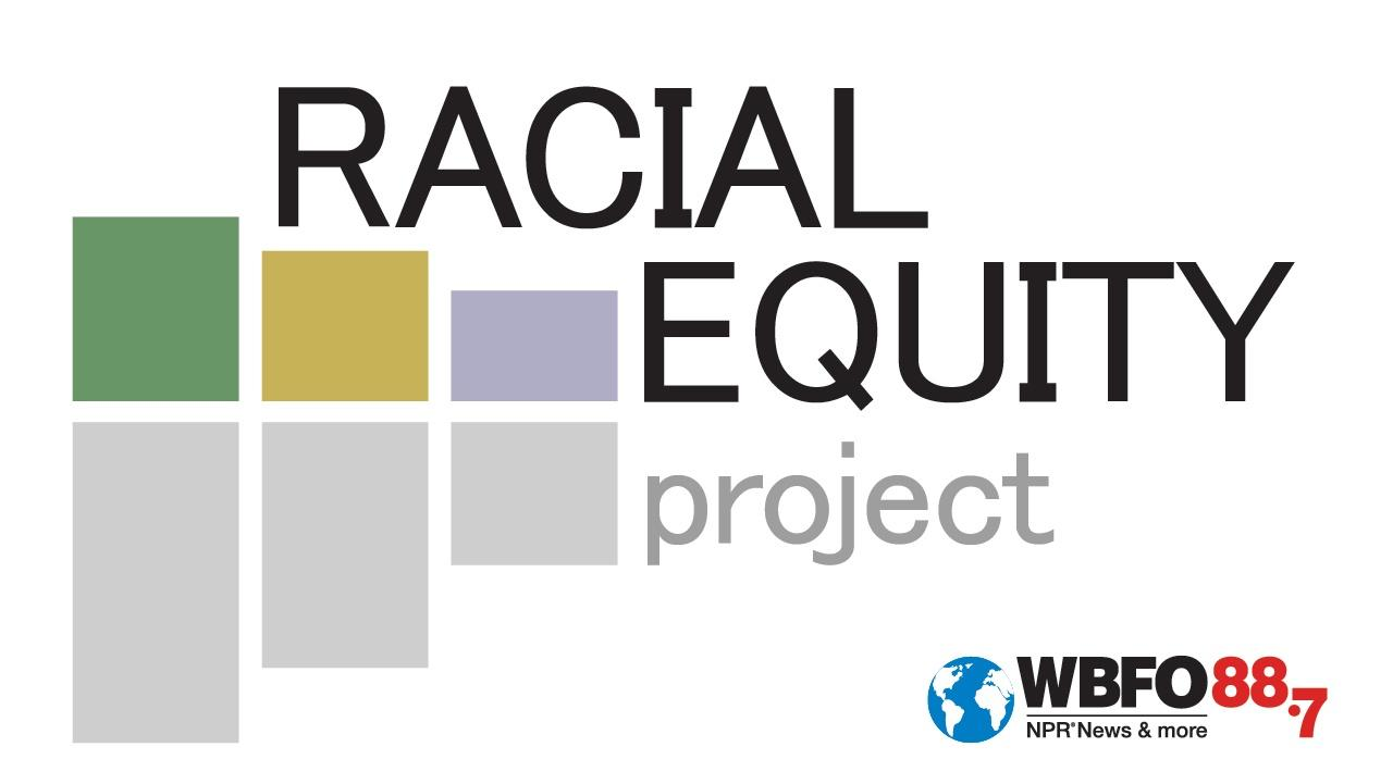 Racial Equity Project