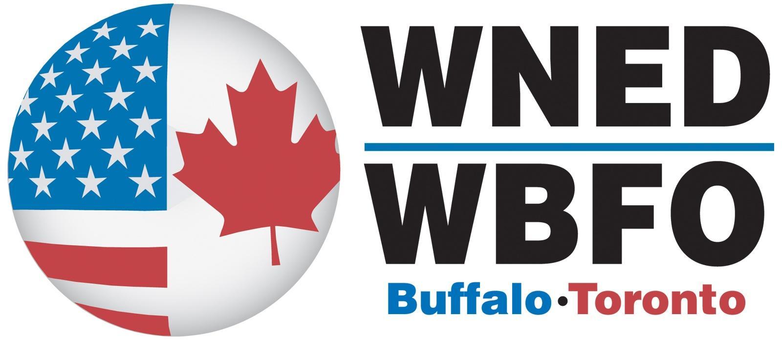 WNED | WBFO