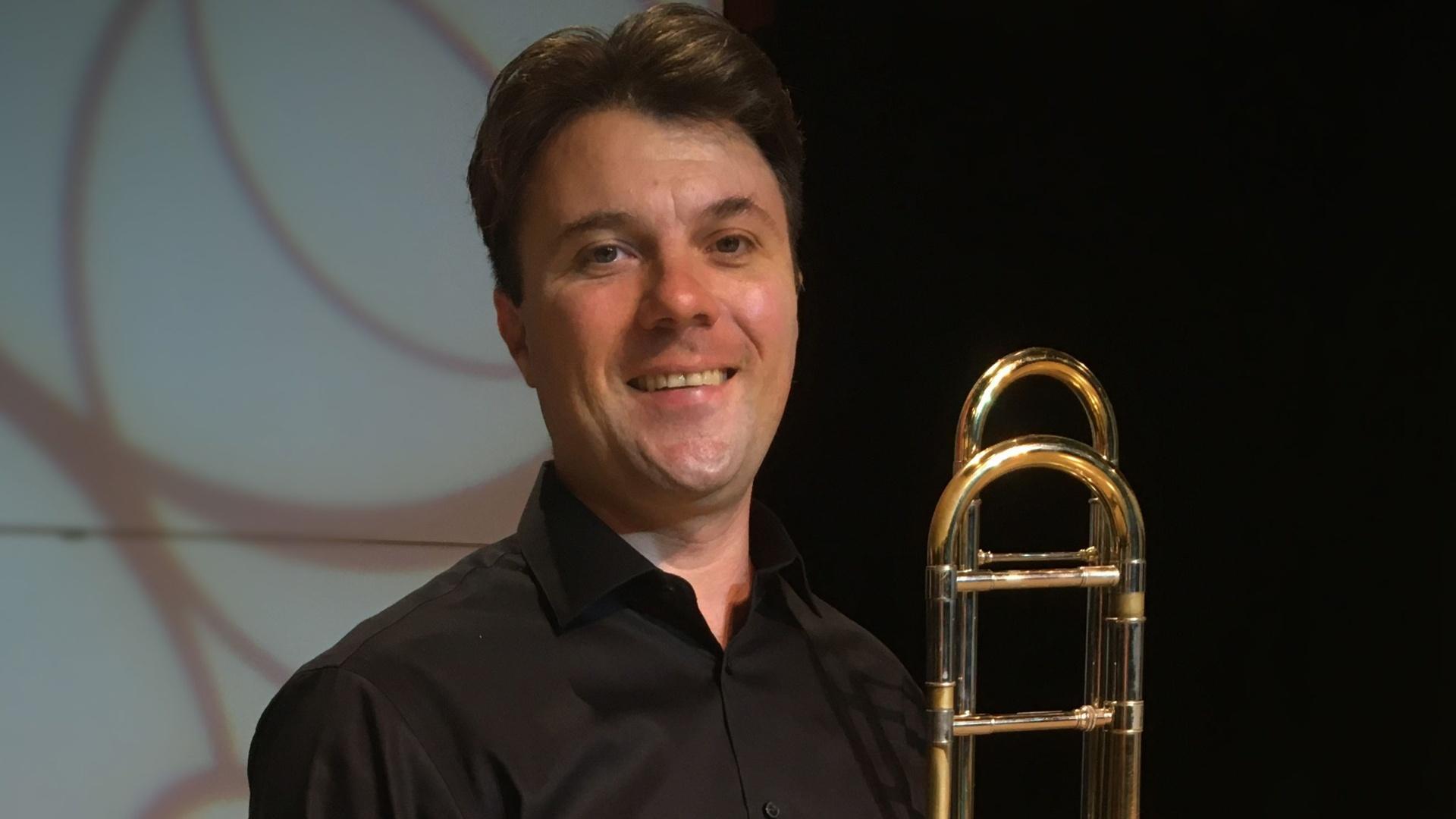 Jonathan Lombardo