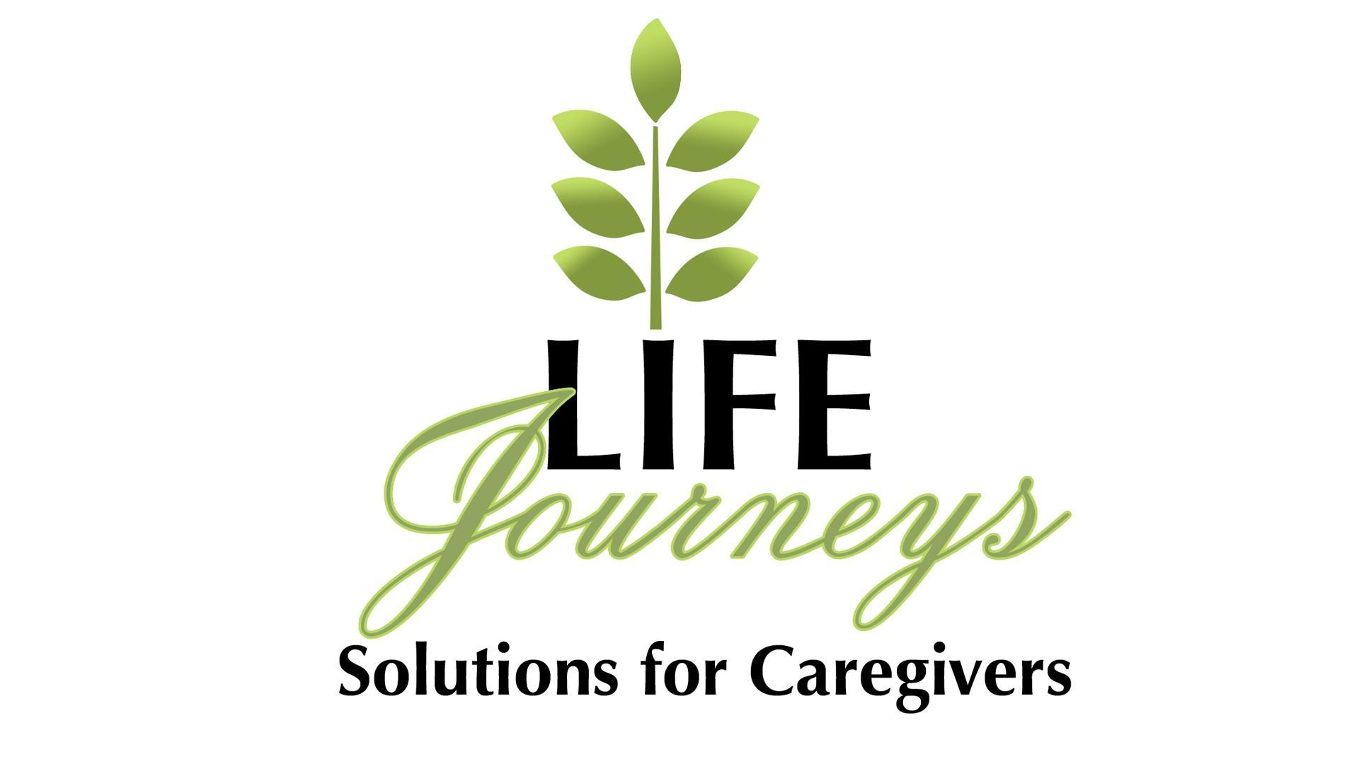 You Are A Caregiver