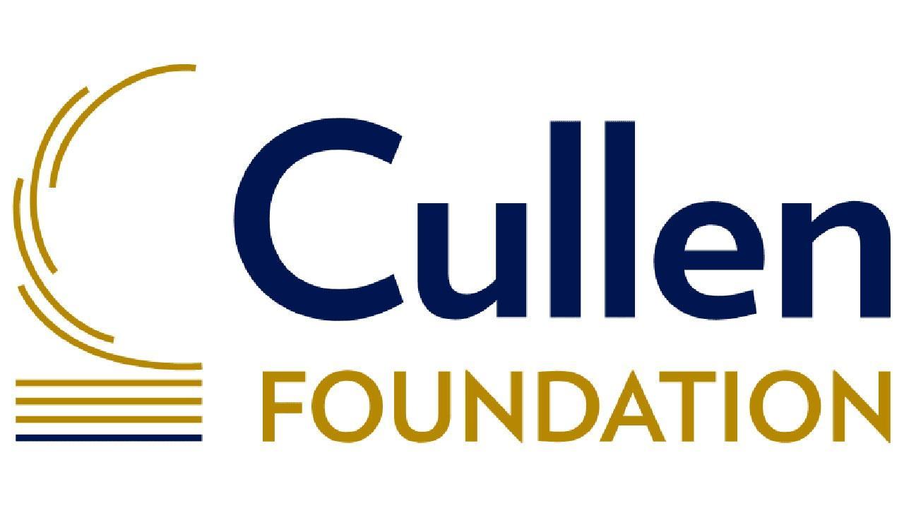 Cullen FOundation