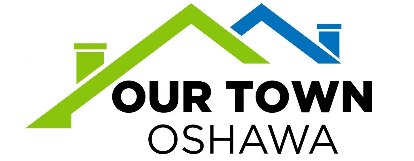 Our Town Oshawa