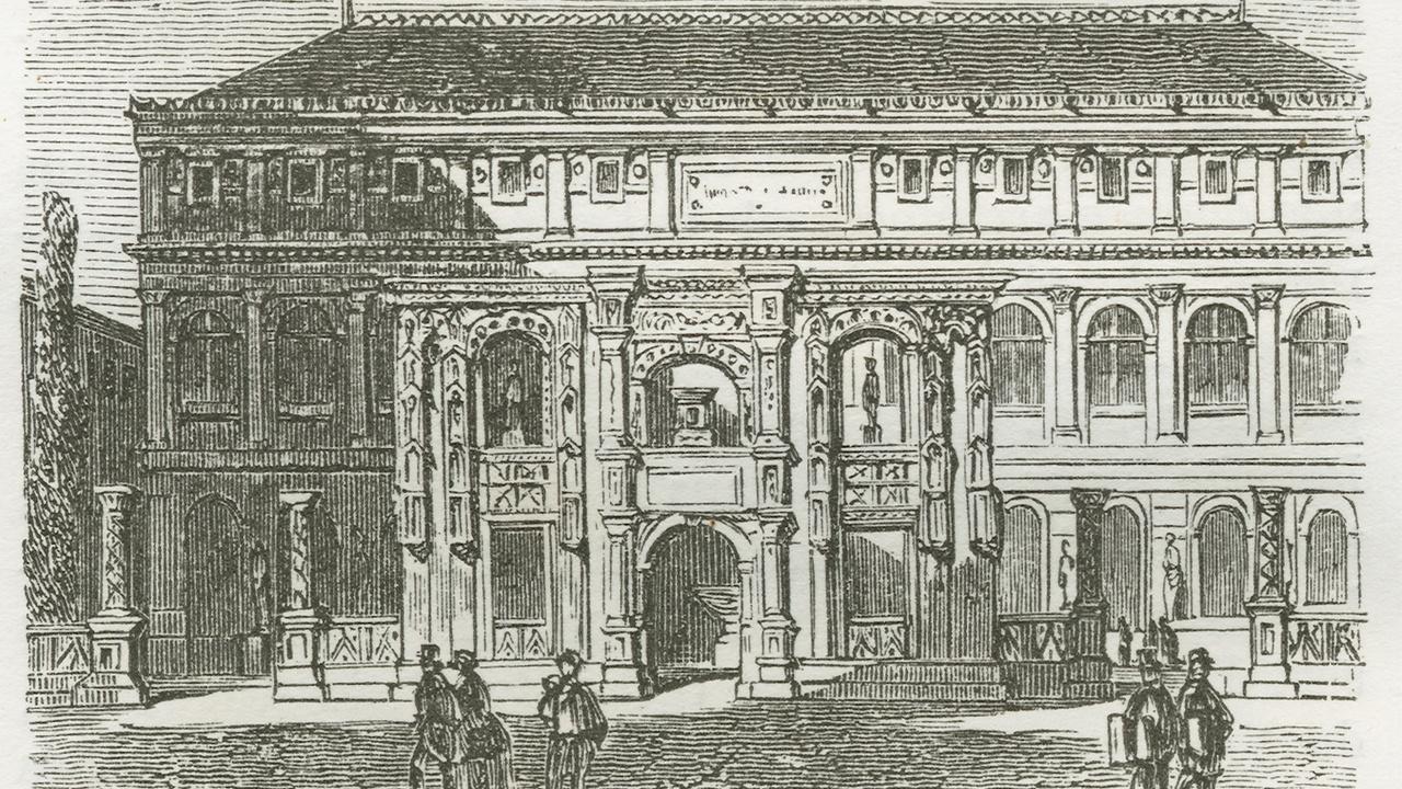 École_des_Beaux-Arts,_1855