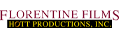 and Florentine Films/Hott Productions, Inc.