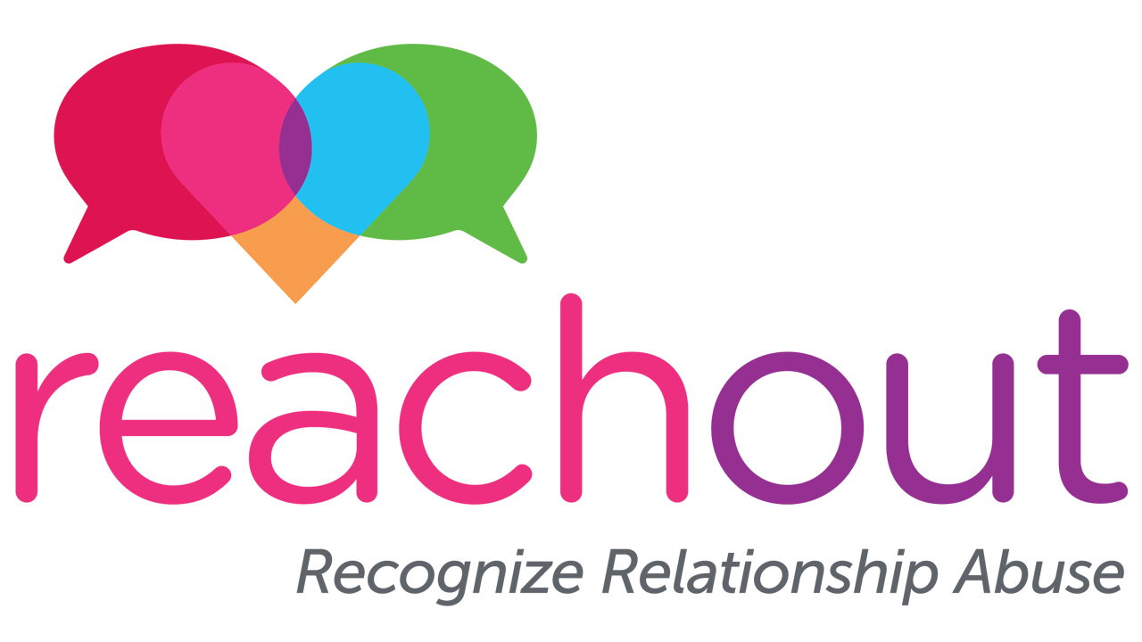 Reach Out: Recognize Relationship Abuse