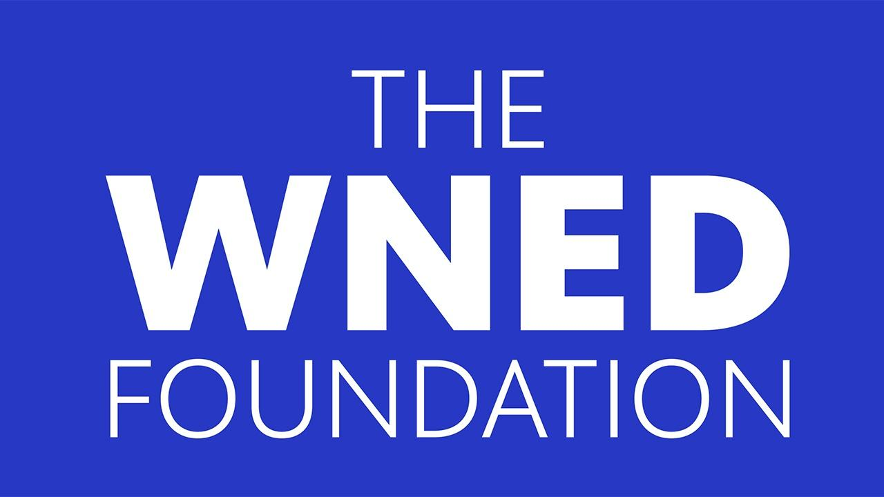The WNED Foundation