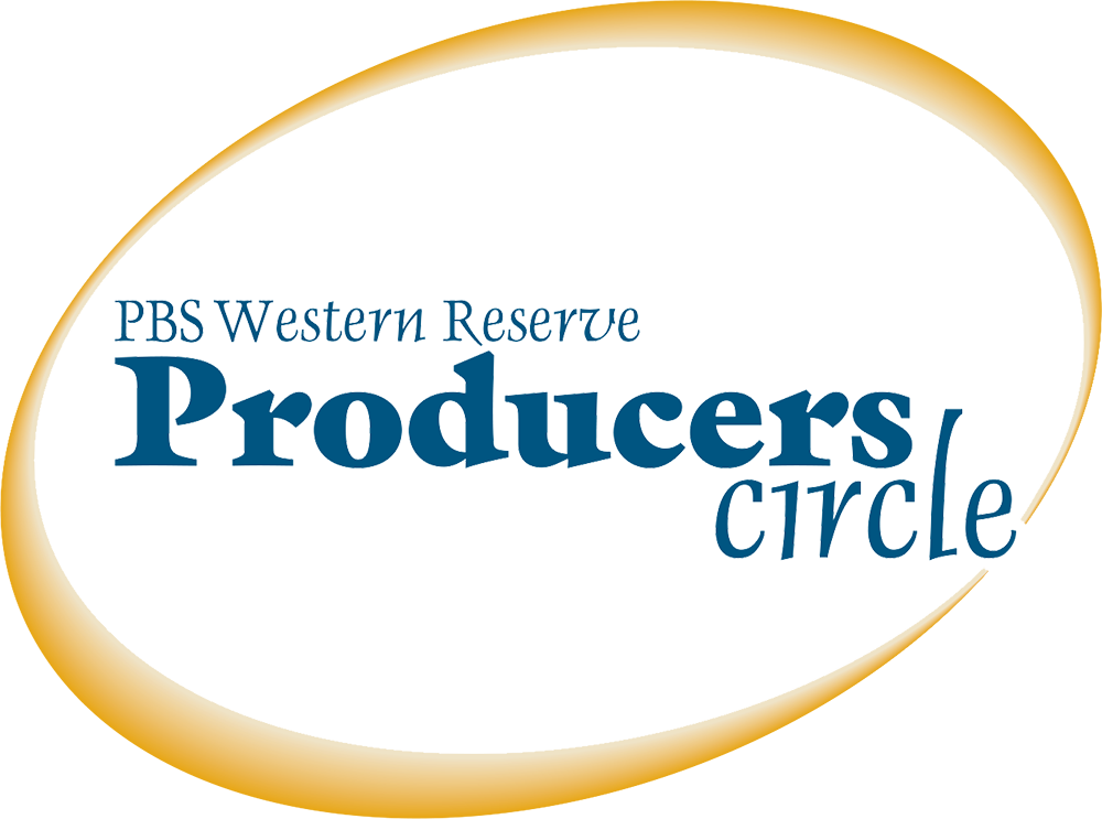 The Producers Circle