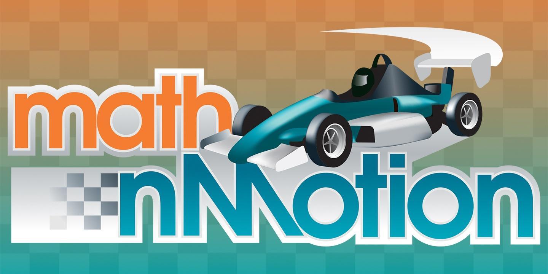 Math nMotion