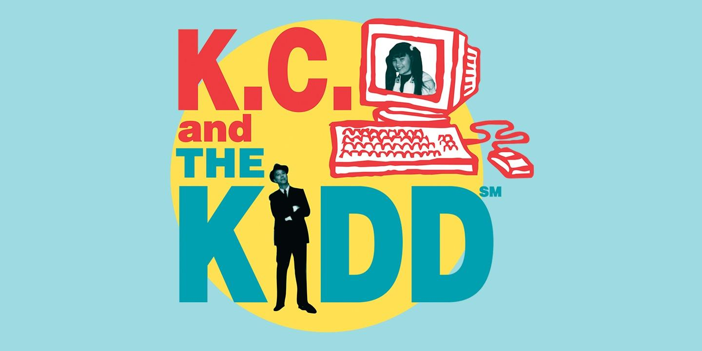 K.C. and The Kidd