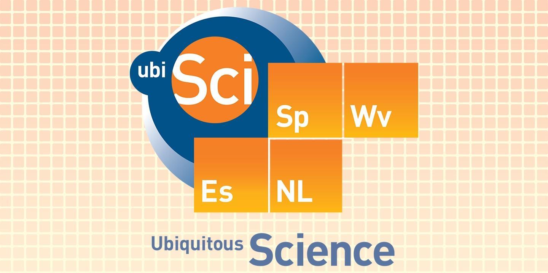 Ubiquitous Science