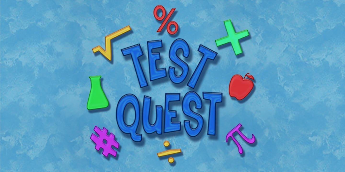 Test Quest
