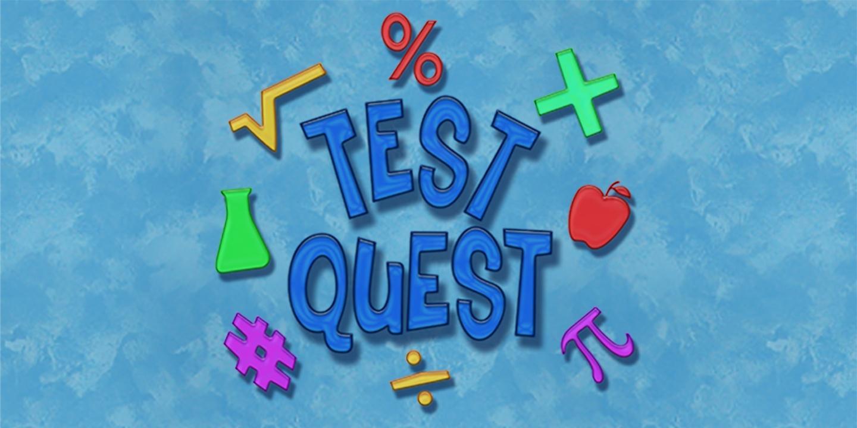 Test Quest