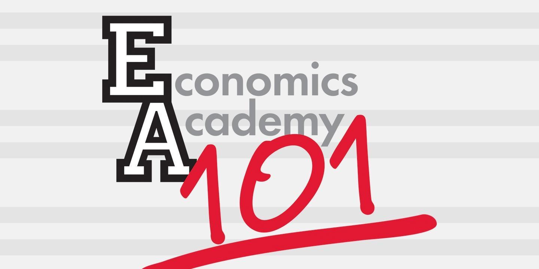Economics Academy 101