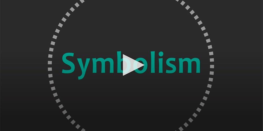Literary Elements and Techniques | Symbolism