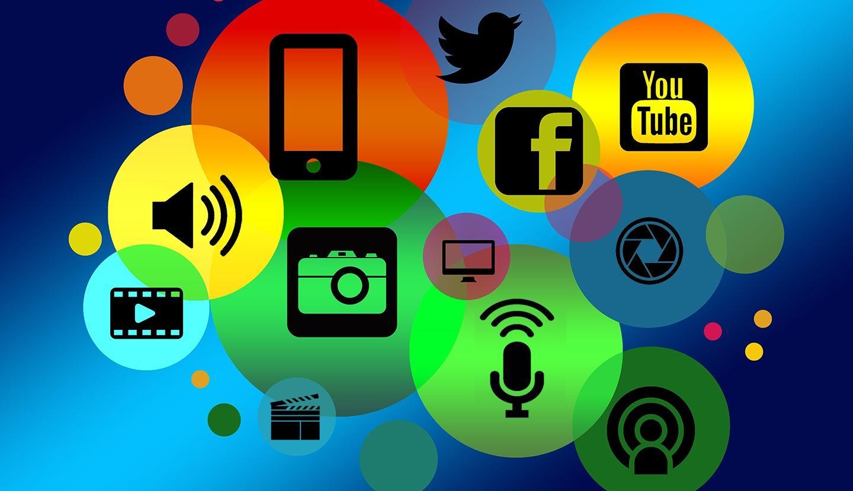 The Power of Digital Storytelling Webinar Series
