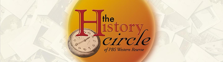The History Circle