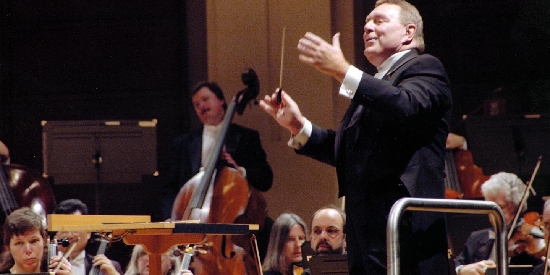 A Canton Symphony Orchestra Celebration
