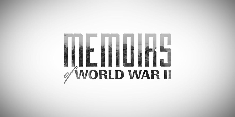 Memoirs of World War II