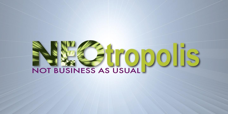 NEOtropolis
