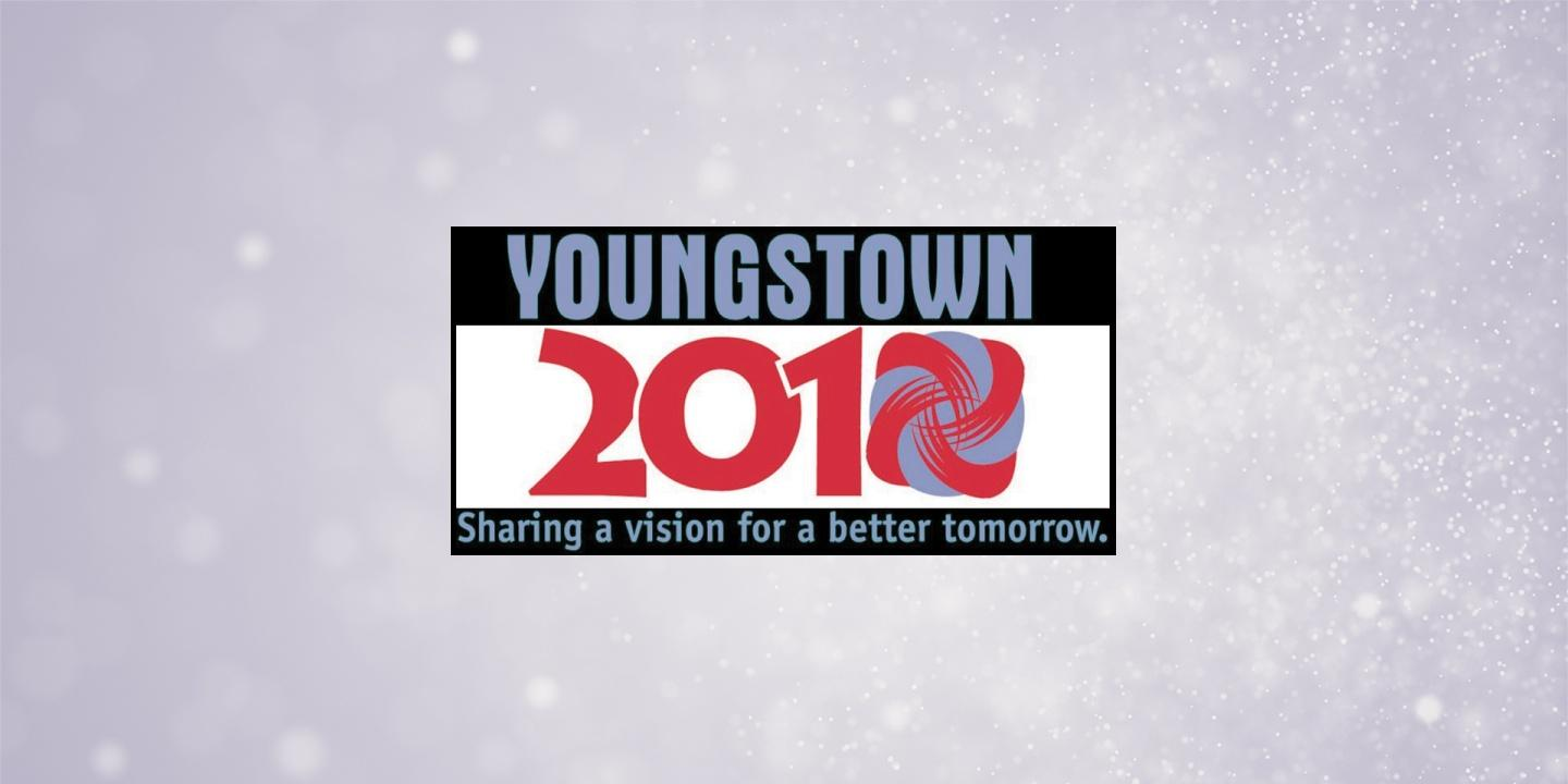 Youngstown 2010 Moving Ahead: A Forum for Reporting Progress