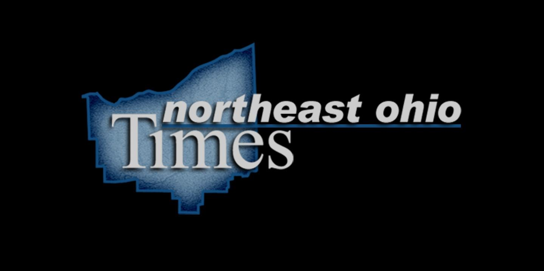 Northeast Ohio Times