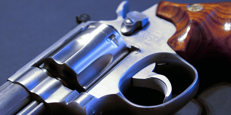 Guns N' Pubs: CCW and Ohio SB 17