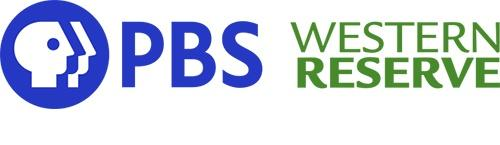 PBS Western Reserve