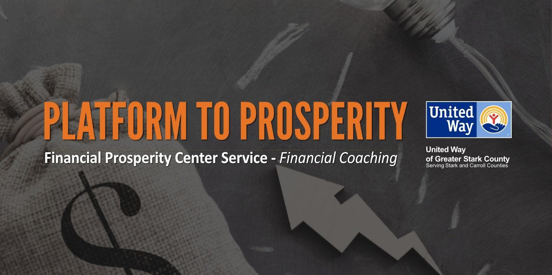 Platform to Prosperity