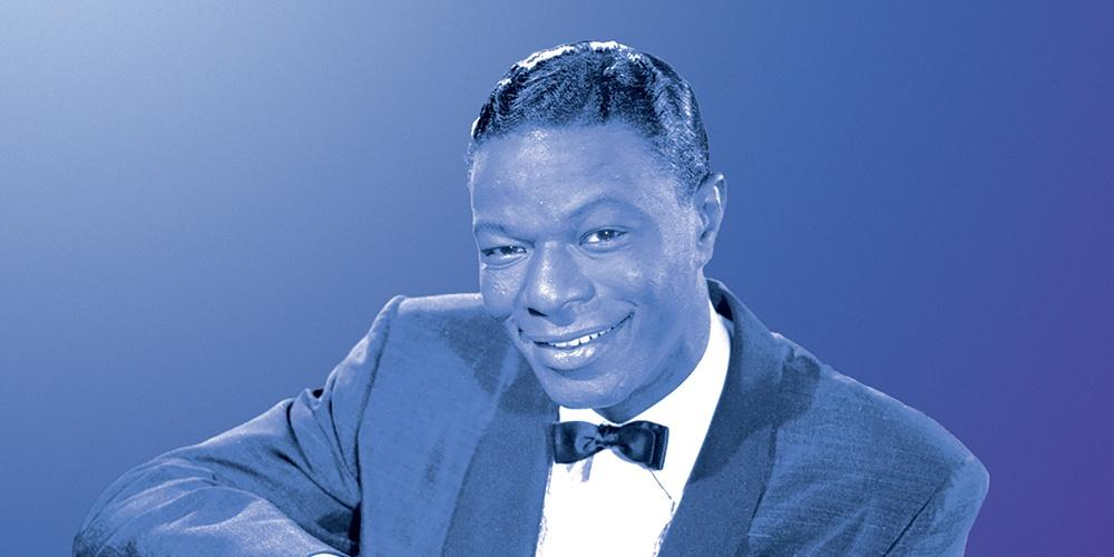 Nat King Cole's Greatest Songs