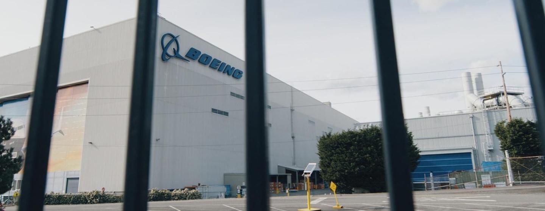 Frontline, Boeing's Fatal Flaw