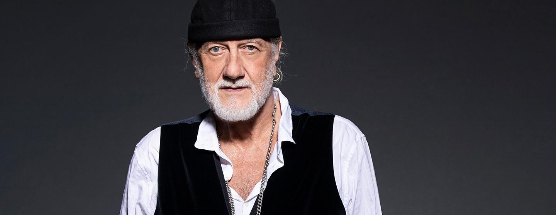 Great Performances, Mick Fleetwood & Friends