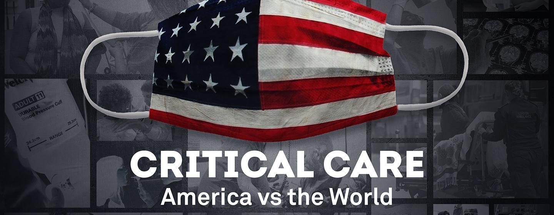 Critical Care: America vs. the World